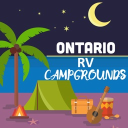Ontario RV Campgrounds