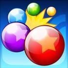 Bingo Blast! icon
