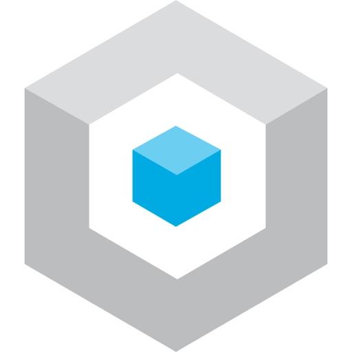 PlatSoft Task Managing System