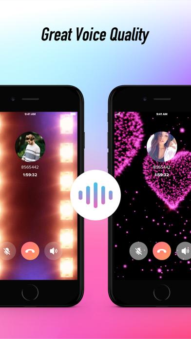 Color Call Screenshot 3