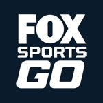 Hack FOX Sports GO: Watch Live
