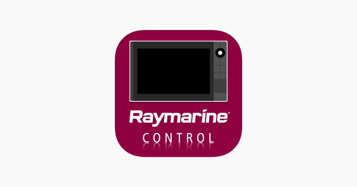 RayControl on the App Store