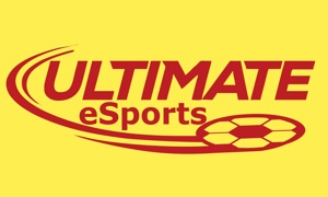 ULTIMATE ESPORT