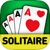 Solitaire • Card Games