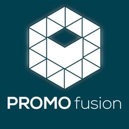 Promo Fusion