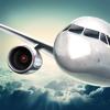 Airplane Sky Voyage - Akadem GmbH