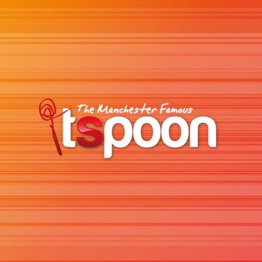 T Spoon Indian Takeaway