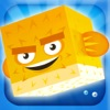 Fish Heroes (AppStore Link)