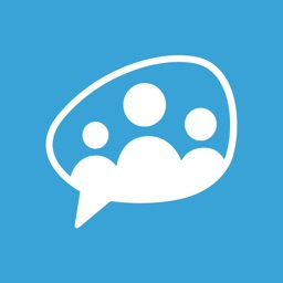 Paltalk - Group Video Chat App