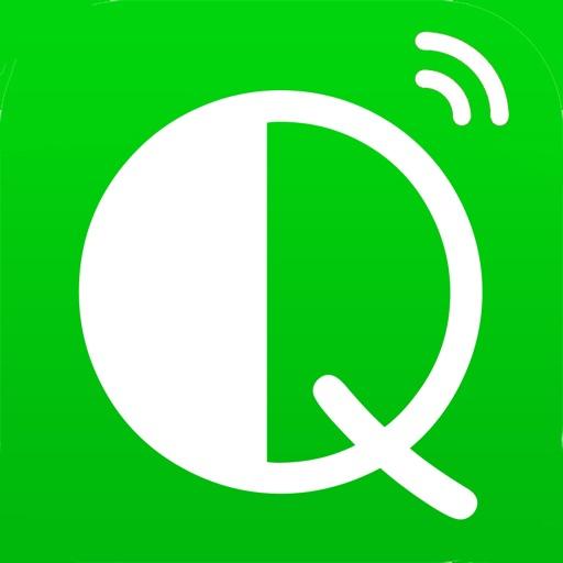 Q Smart