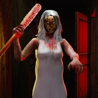 Codes for Scary Granny Horror Game Hack