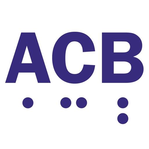 ACB Link