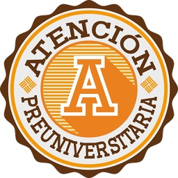 Preuniversitarios Anáhuac