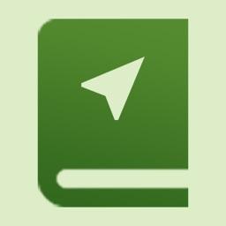 Eventleaf Guide