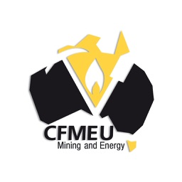 CFMEU Maules Creek Lodge