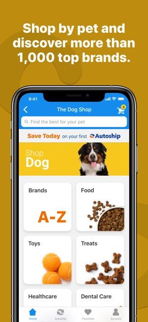mini pets app animal dating list