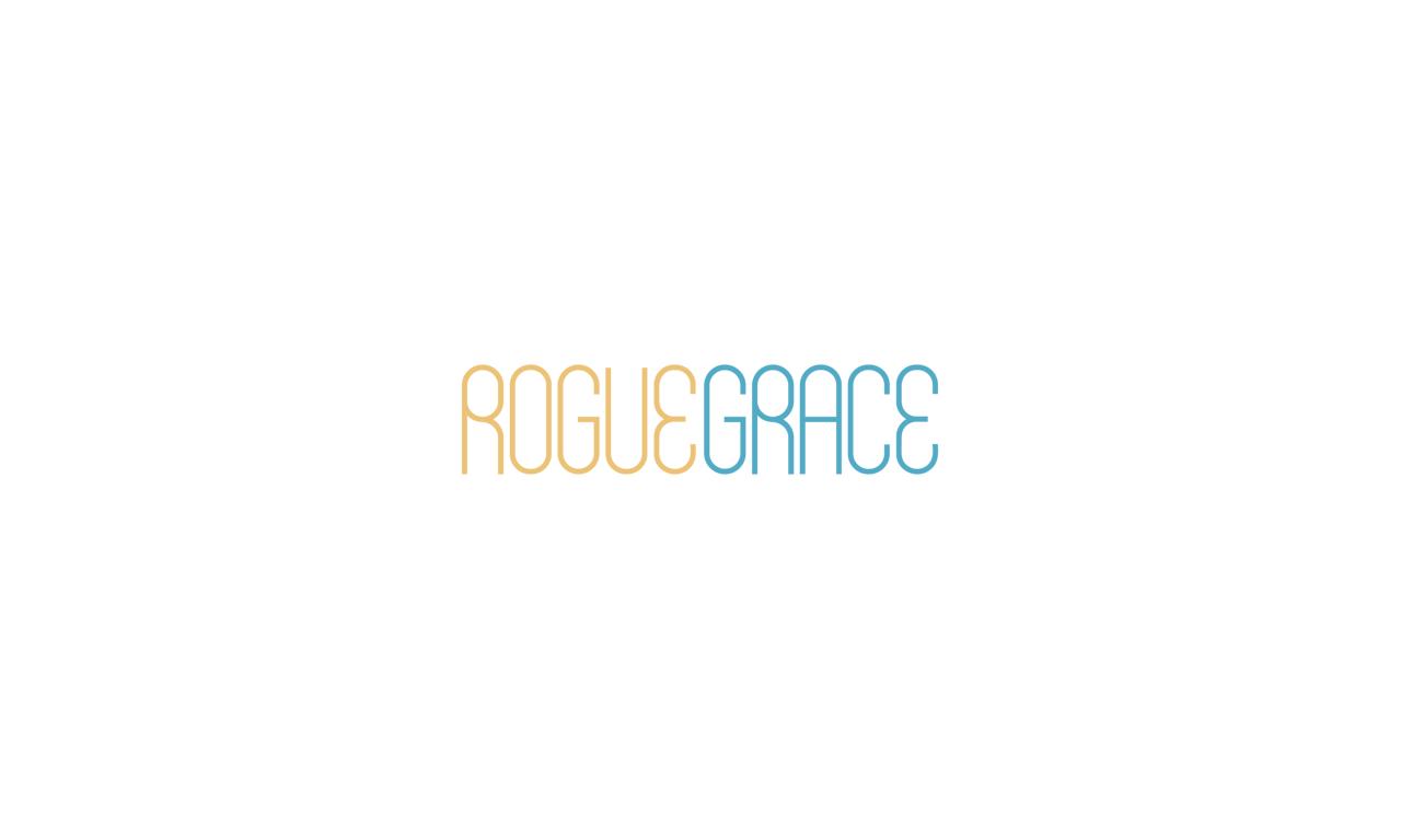 Rogue Grace