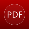PDF Editor y Escáner
