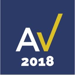 AV State Summit 2018