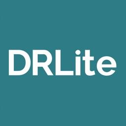 DRLite