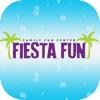 Fiesta Fun Center...