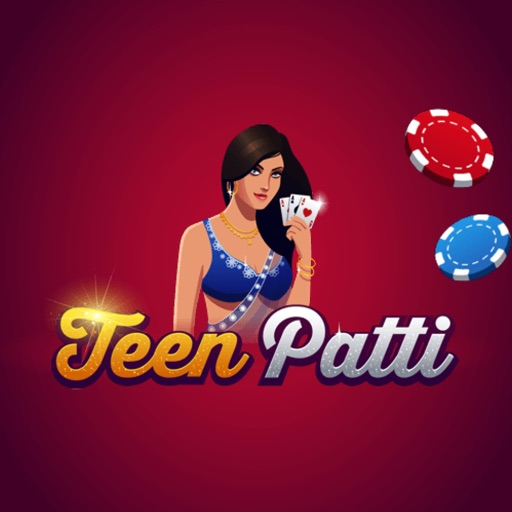Teen Patti ®