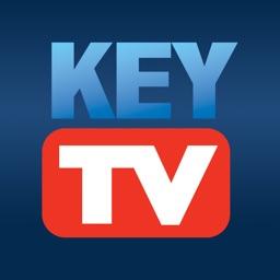 Key TV - The Florida Keys