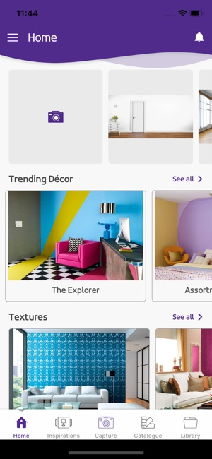 colour with asian paints on the app store rh itunes apple com