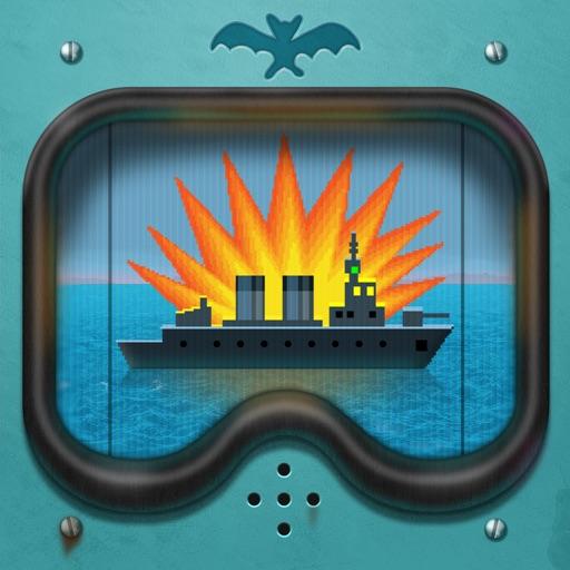 Морской Бой : You Sunk