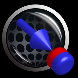 MagnetMeter