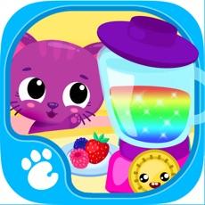 Activities of Cute & Tiny Milkshakes