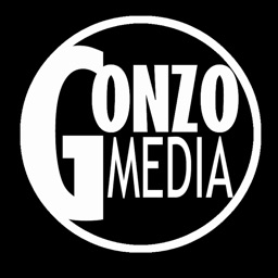 The Gonzo Network