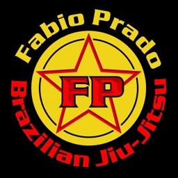 Fabio Prado BJJ