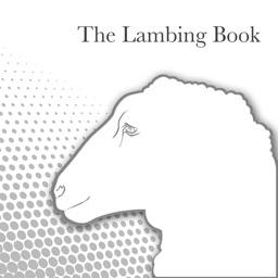 The Lambing Book