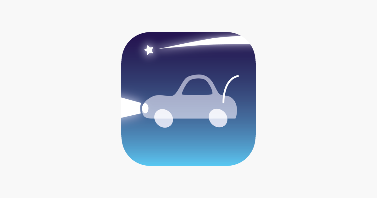 Aprs Fi On The App Store