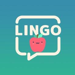bond Lingo