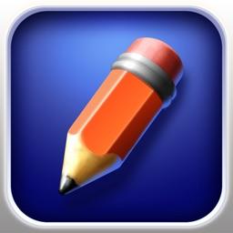 LiveSketch