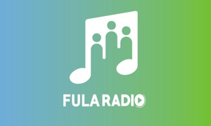 Fula Radio