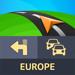 Sygic Europa - Navegador GPS