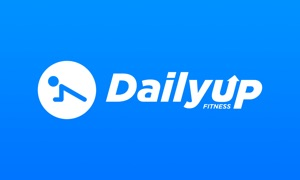 DailyUp Fitness