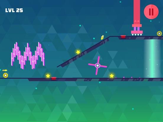 Crush Escape screenshot 8