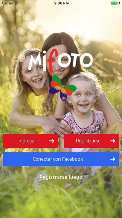 Mifoto