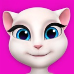 Hack My Talking Angela