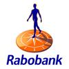 Rabobank Mobile for iPad