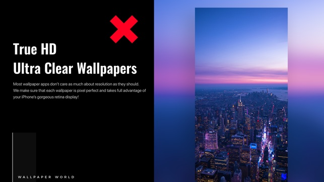 Wallpaper Tree Hd Backgrounds On The App Store