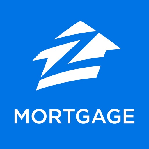 Zillow Rental Houses: Zillow Mortgages By Zillow.com