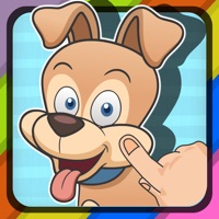 Codes for Kids puzzle: play puzzle games Hack