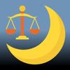 Mondkalender - Moony