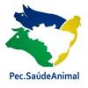 Pec.Saúde Animal - iPadアプリ
