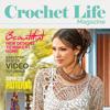 Crochet Life Magazine